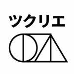 ツクリエ/鳥取県